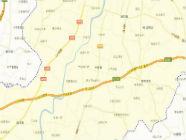 日照莒县发生1.1级地震 震中位于长岭镇附近