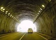 隧道行车应注意哪几点?山东高速交警发布安全指南