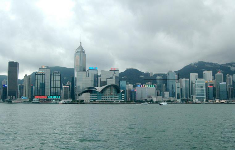 2017香港山东周将于8月14日至17日在香港举办