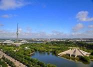 """潍坊诸城400多家企业实现""""零增地"""" 节约用地2600亩"""