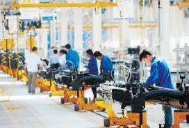 2017中国民营企业500强将于8月24日在济南发布