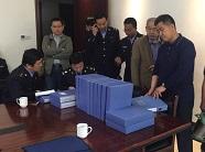 济南市旅发委通报典型案例 7家被处罚3家停业整顿