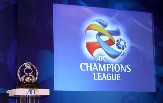 闪电评论|中超联赛亚冠资格赛争夺激烈 堪称史上最惨烈