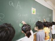 """冠县 """"幼升小""""开始登记审核 城区公办小学1080个名额"""