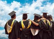 山东新增4所研究生推免资格高校 总数达17所(附名单)