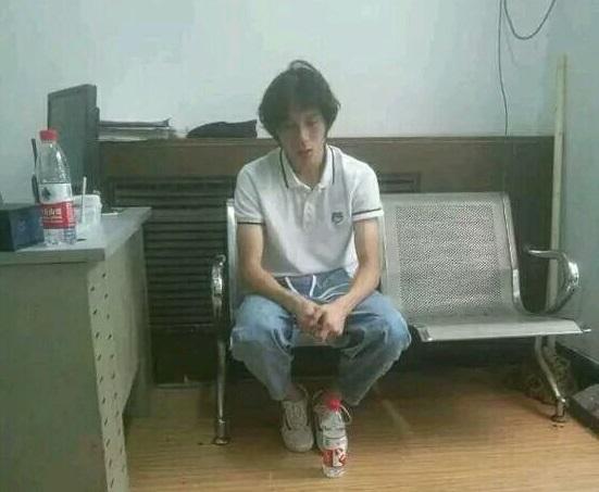 闪电评球|天津权健U23小将张修维酒驾被刑拘,谁之过?
