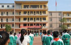 2017济宁任城区进城务工人员随迁子女入学积分最终确认情况公布