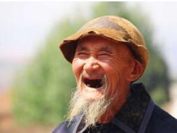 山东2020年老年人口将达2208万人 老龄化形势严峻