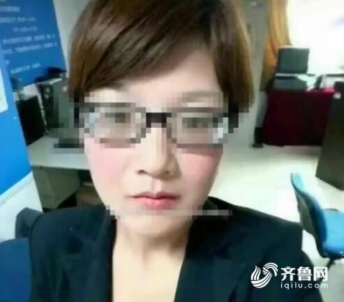 陕西渭南虐童事件调查:6岁童遭继母虐待 头骨