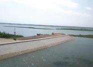 """持续""""输液""""之后 潍坊27座大中型水库总蓄水量突破4.6亿方"""