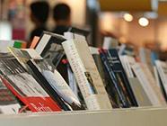 """""""一带一路""""图书版权贸易签约240余项"""