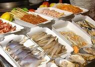 开渔在即!青岛最新鲜、最齐全的海鲜去这些地方买