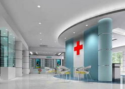 济宁10家定点医院接入国家异地就医结算系统