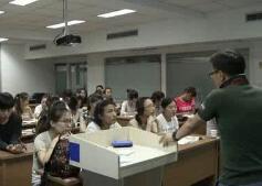 2017最全山东成人高考招生安排在这 本月报名10月考试