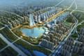 济南北湖片区签约达96.2% 1166套安置房开工在即