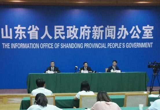 第23届鲁台经贸洽谈会9月1日开幕 多场活动精彩纷呈