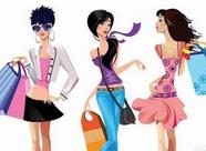 7月山东消费市场运行平稳 文化办公用品销售额大涨