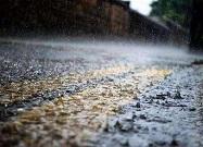 海丽气象吧丨出门记得带伞!今明山东有暴雨 济南晚高峰雷阵雨