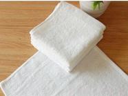 可能导致微生物超标!山东召回43包日本进口卫生湿巾
