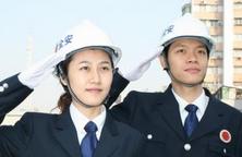 山东安监通报华沃8·19一氧化碳中毒事故:4人因施救不当身亡