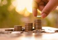 京东金融集团副总裁许凌:京东开展金融业务不仅仅立足于赚钱