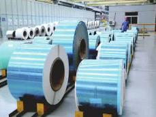 前7月山东出口工业产品遭退运511批次 机电产品退运频繁