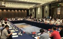 瀚华金控副董事长王大勇:金融企业管不好风险,一切无从谈起