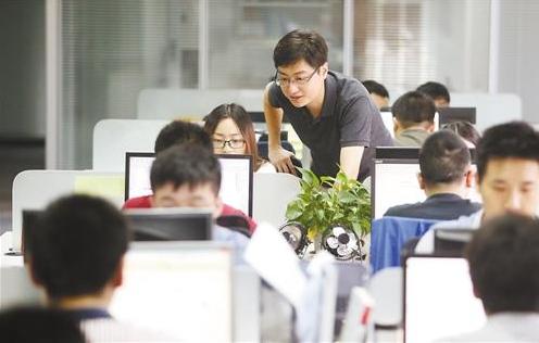 济宁留学人员创业园等3家单位入围省级创业示范平台