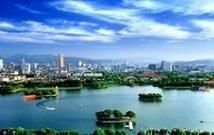 滨州6家企业上榜2017年中国民企500强 居省内第二
