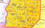 临清城区9月1日起限制柴油车通行 违反禁令予以处罚