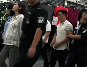 """济南超市现""""抢孩子""""?别传这条视频了!警方已辟谣"""