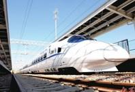 山东交通再提速!将时速250公里城铁全改为时速350公里以上高铁