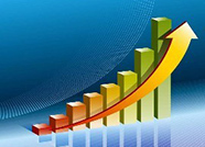 1-7月德州进出口累计完成142.6亿元 同比增长19.9%