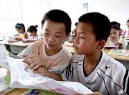 全国中小学将使用三科新教材,对这些变化该怎么学?