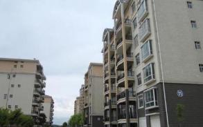 山东通报17个房地产市场违法违规典型案例 济宁华森置业上黑榜