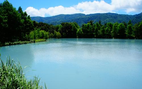 枣庄发布最严水资源管理考核结果 滕州总分第一