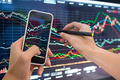 鲁股日报|解析威海这支新股为何发行首日溢价44%