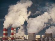环保部出重拳治理秋冬季大气污染 山东7城市在列