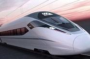 好消息!济滨城铁计划明年开工 滨州将直达京沪