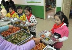 济宁家长认准这739家学生小饭桌!食药监评定合格