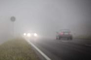 海丽气象吧丨山东发布大雾黄色预警 聊城济宁等6市现浓雾