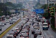 避堵攻略!开学+修路+节假,济南市区这些地方可能堵!