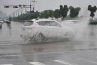 海丽气象吧丨山东部分地区有大雾 未来两天多地有雨局部暴雨