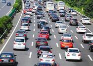 今年国庆假期高速免费方案定了