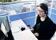 潍坊市国土资源局与寒亭区人民政府负责人下周接听12345热线