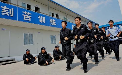 破案8起!枣庄峄城望夫台警务助理工作成效显著