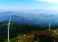 山东第四届乡村旅游节9月27日在潍坊临朐启幕