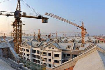 聊城2018年棚户区改造计划出炉 共48665套(附名单)