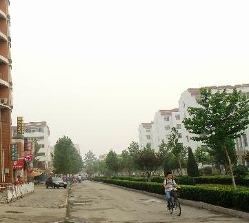 9月10日起聊城这两条道路进行封闭施工 请注意绕行