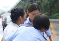 """济南:负债近千万""""老赖""""骗走老同学全部积蓄 被司法拘留"""